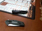UNITED CUTLERY Pocket Knife 2 KNIFES WITH SHEATH